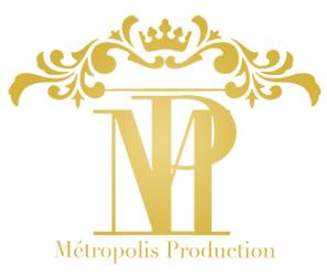 Métropolis Production